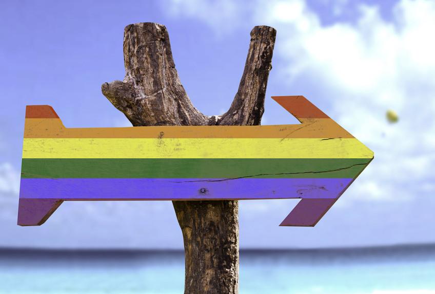http://52.207.34.211/wp-content/uploads/2015/06/LGBT_212191960-1500-848x572.jpg